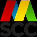 MSCC icon